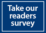 Please take our survey