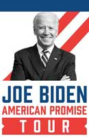 Biden tour graphic