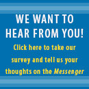 Take our readers survey