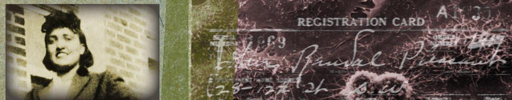 Response to The Immortal Life of Henrietta Lacks - UMBC