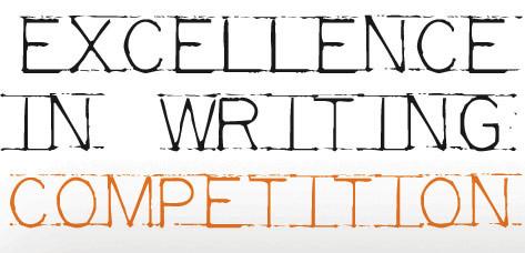 udel creative writing
