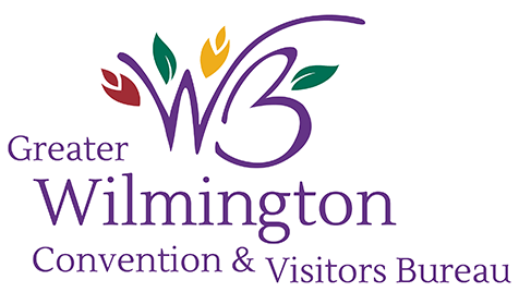 Greater Wilmington Visitors Bureau
