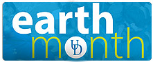 2015 Earth Month