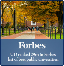 Forbes Ranking