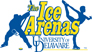 UD Ice Arenas