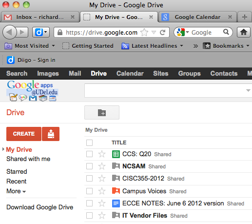 Download files from google drive (mac) » met information.