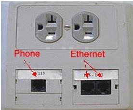 ethernet3.jpg
