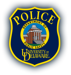 Police | Employment Opportunities | University of Delaware