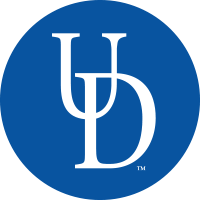 University Of Delaware Calendar 2020 Academic Calendar   Registrar's Office