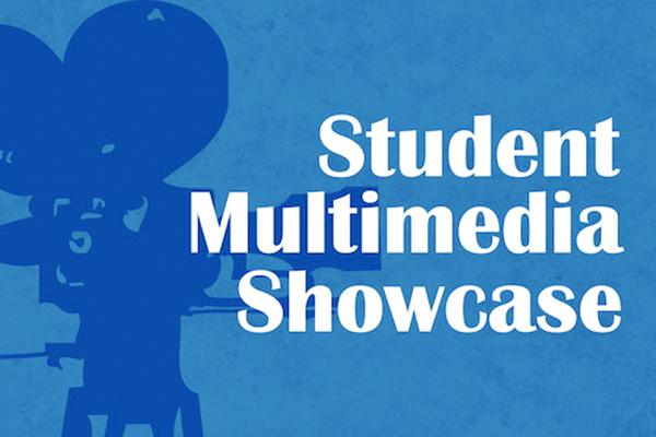 Students as Creators: Exploring Multimedia